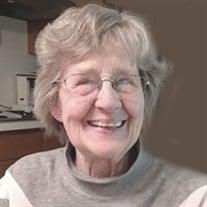 Irene Adeline Ricci