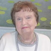 Joyce Elaine Sieberz