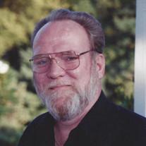 Michael E. Lenox