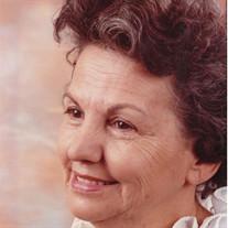 Irene Dalian Kojder