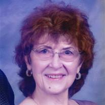 Eliane  M.  Colchin