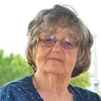Phyllis Huntsman