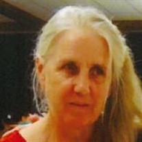 LaDonna Diane Bethel