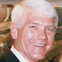James V. Cook