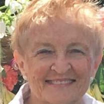 Ann Gallinat