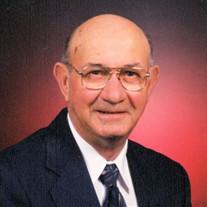 Leon  Davis