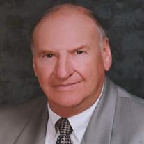 John W Lane Jr