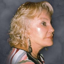 Mrs.  Constance Pitts  Harper