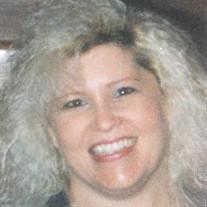 Mrs. Tammy Roberts Medley