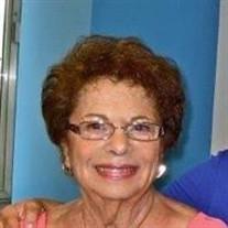 Lilly A. DeVleeschouwer