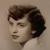 Elizabeth  L Randazzo