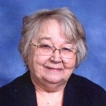 Lynnette G. Gafner