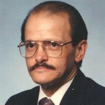 Ronald Lee Masciangelo