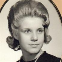 Irene Schumacker