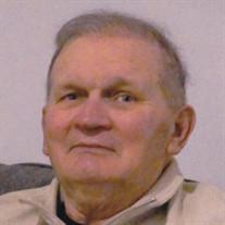 Charles D. Cibroski