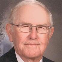Mr. Bobbie S. McCown