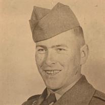 Vance H Shuler