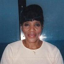 Shirley  Jean  Wilkerson