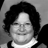 Linda J.  Hooker