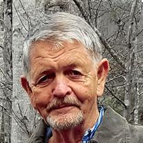 Thomas F Shuler