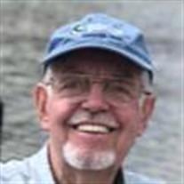 Francis  Edward Eslinger