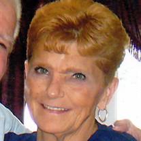 Ruby Lee Kieffer
