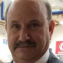 Nelson Gregg Hopper