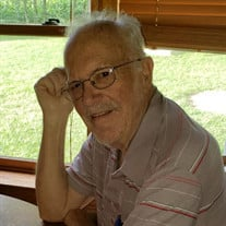 David R. Loxley