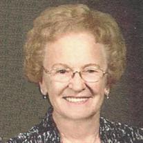 Marian Hopf