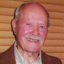Richard J. Hartsig
