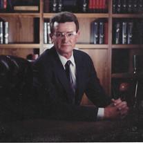 Virgil Hughes