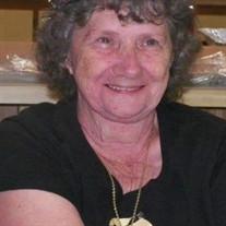 Alice Cvetnich