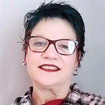 Carla Jean Voerding