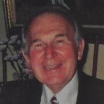George Senzina
