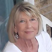 Margaret E Rieger