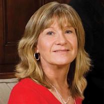 Linda Janosik Christophel