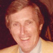 Charles Clyde Royston Jr.