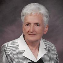 Lois M. Serowski