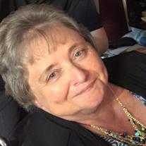 Linda Neal Bourgeois