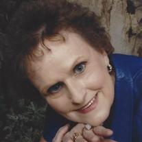 Cheryl W. Yonce