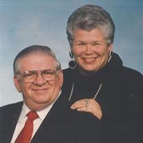 Shirley A. Strukel