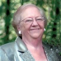 Marilyn R. Aderman