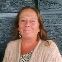 Debra M. Provencher