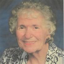 Theresa M. Dagnall