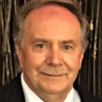 Joe Kapsner