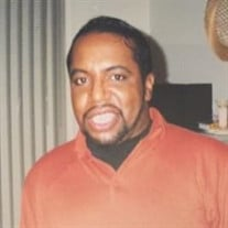 Howard K. Chambers, Jr. Esq.