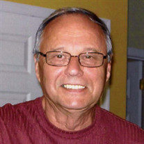 Jerry A. Lipay