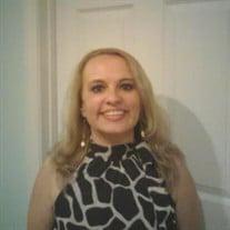 Heather  Evon Bennett