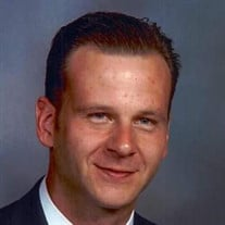 "Richard  J. ""Rick"" Balutewicz, Jr."