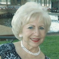 Rosemary Bagwell